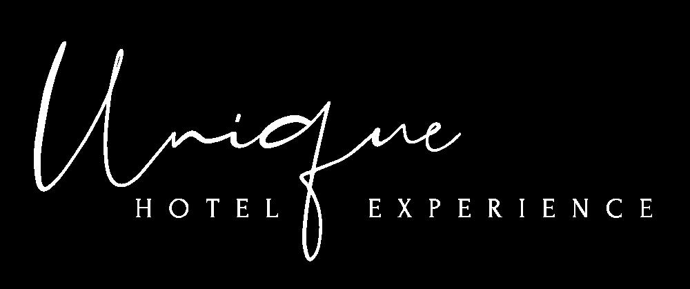 Unique Hotel Experience